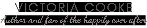 Victoria Cooke Logo